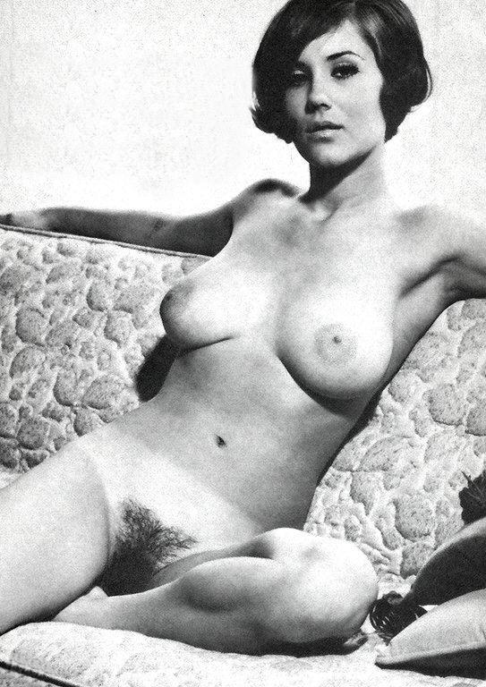 candy earle nude