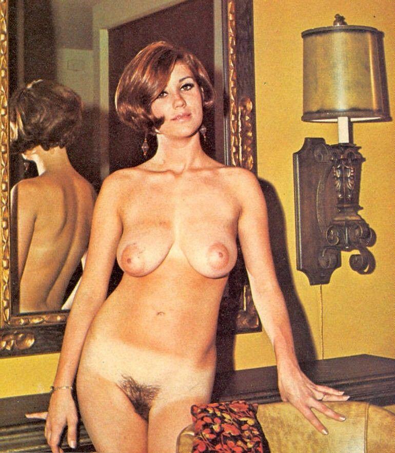 Retro Sex Movies, Vintage Porn Tube, Classic XXX Videos